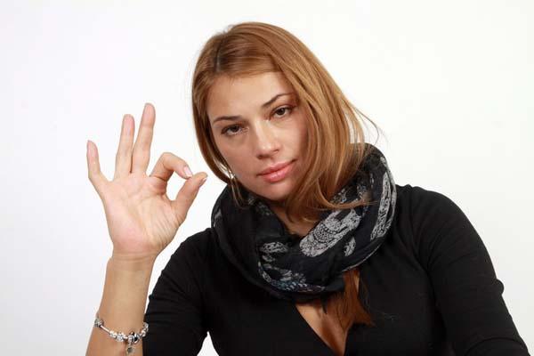 foto-v-anape-s-igrushkami
